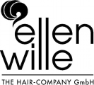 Logo Ellen Wille The Hair Company GmbH