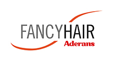 Logo Fancyhair