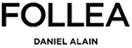 Logo FOLLEA Germany GmbH